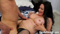 Porno HD velha casada traindo marido