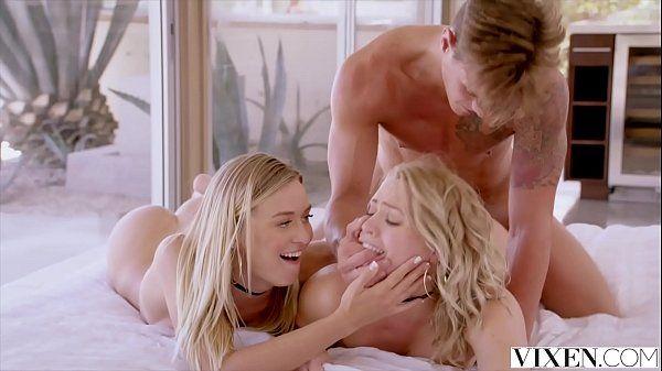 Sexo porni duas loiras metendo demais