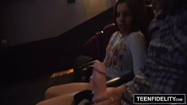 Filmes pornu novinha transando no motel