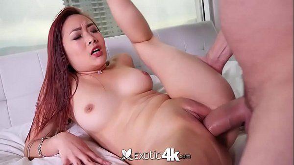 Video de seexo puta tocando siririca e dando gostoso para o safado